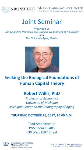 171026 Willis Joint Taub-CAC Seminar.jpg