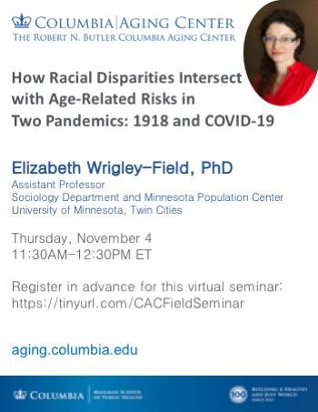 Wrigley-Field CAC Seminar
