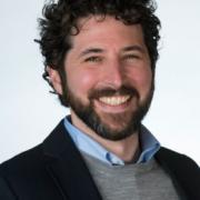 Daniel Belsky