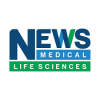 News Medical Life Sciences logo