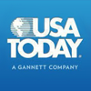 Logo USA Today
